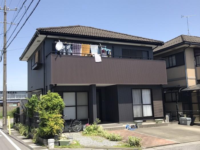 2017_05_17_4.jpg